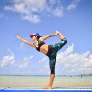 032816 shoko sup yoga0038