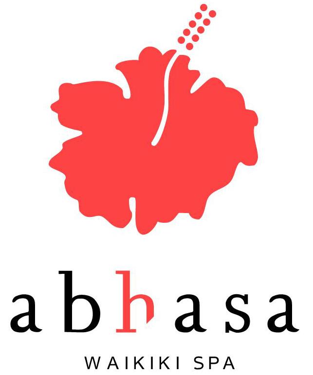 Abhasa