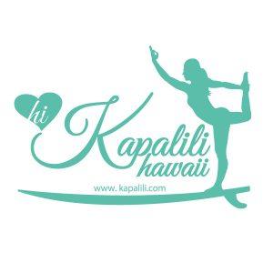 Kapalili New Logo2