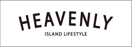 heavrnly-banner