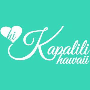 kapalili Logo