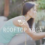 slider-rooftop