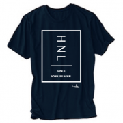 HNL-NAVY