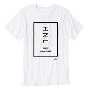 HNL-WHT
