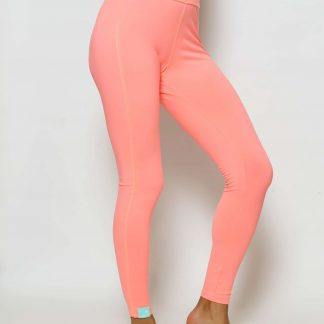 Color Leggins OR