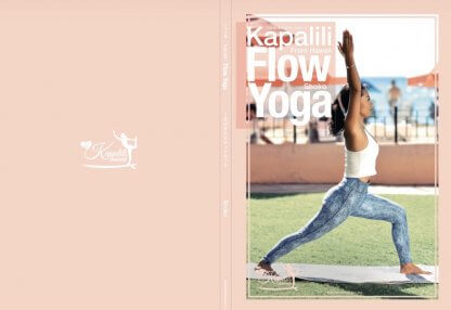 Kapalili Flow Yoga